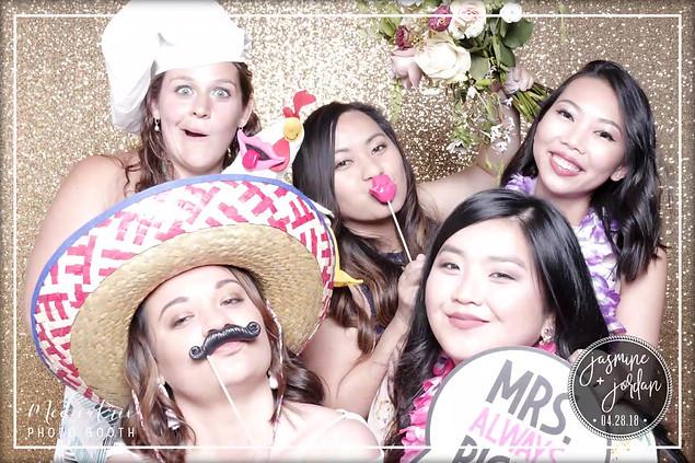 Jasmine & Jordan's Wedding GIF (4).mp4
