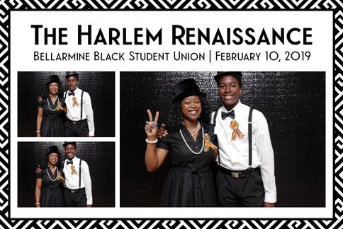BCP (Harlem Renaissance) Output (4).jpg