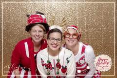 BCP's Holiday Party 2018 GIF (5).mp4