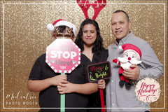 BCP's Holiday Party 2018 GIF (26).mp4