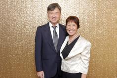 Won & Yin's 50th Anniversary Image (33).jpg