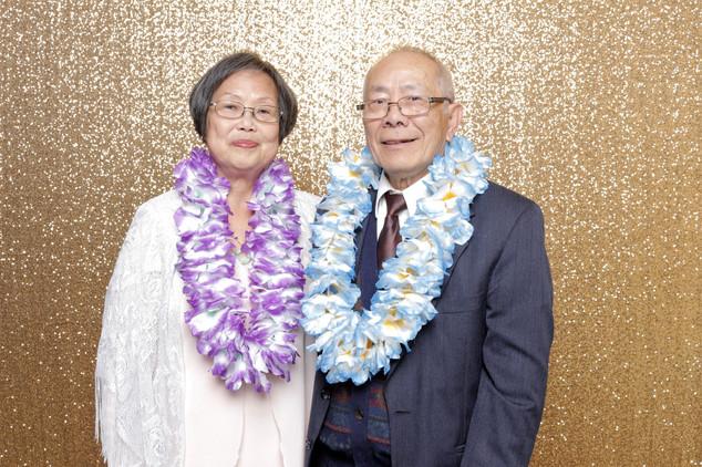 Won & Yin's 50th Anniversary Image (19).jpg