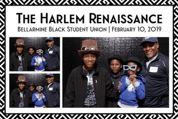 BCP (Harlem Renaissance) Output (25).jpg