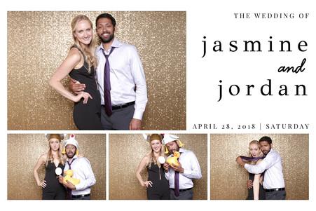 Jasmine & Jordan's Wedding Output (47).jpg