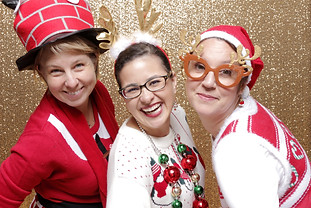 BCP's Holiday Party 2018 Image (14).jpg