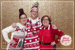 BCP's Holiday Party 2018 GIF (2).mp4