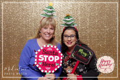 BCP's Holiday Party 2018 GIF (21).mp4