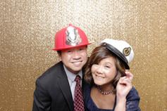 Won & Yin's 50th Anniversary Image (44).jpg