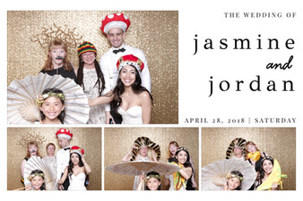 Jasmine & Jordan's Wedding Output (26).jpg