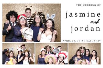 Jasmine & Jordan's Wedding Output (29).jpg