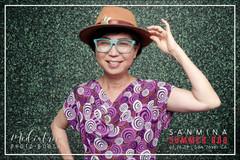 Sanmina's Summer BBQ GIF (35).mp4