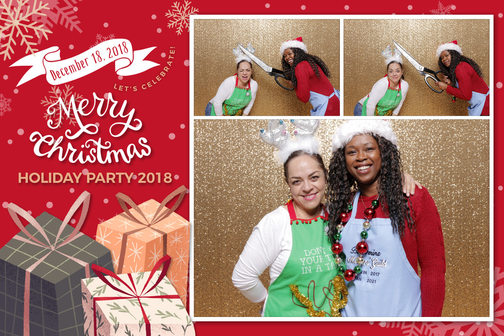 BCP's Holiday Party Output (31).jpg