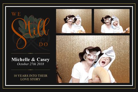 Michelle + Casey Output (38).jpg