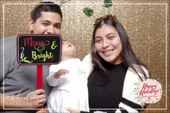 BCP's Holiday Party 2018 GIF (25).mp4