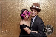 Jessica + Jimmy GIF (29).mp4