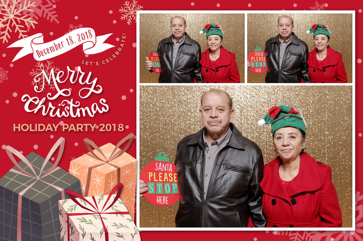 BCP's Holiday Party Output (7).jpg