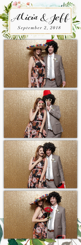 Alicia + Jeff Output (41).jpg