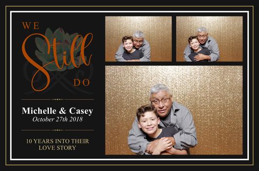 Michelle + Casey Output (30).jpg