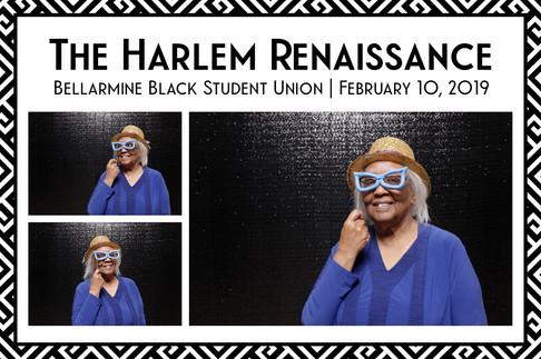 BCP (Harlem Renaissance) Output (21).jpg