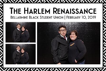 BCP (Harlem Renaissance) Output (12).jpg