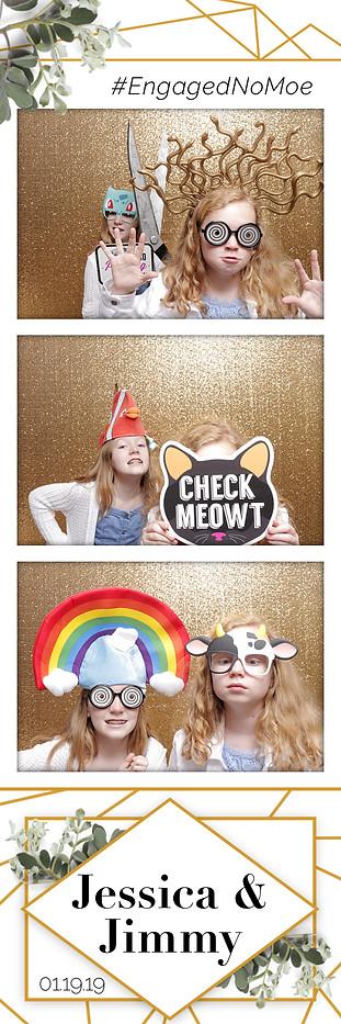 Jessica + Jimmy Output (15).jpg