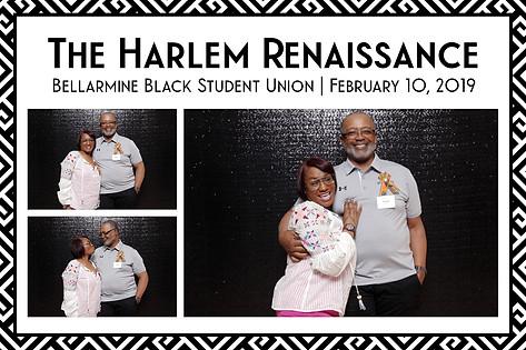 BCP (Harlem Renaissance) Output (2).jpg