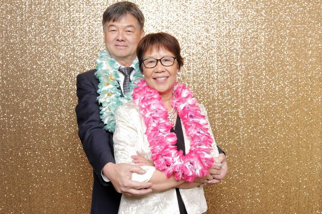 Won & Yin's 50th Anniversary Image (30).jpg