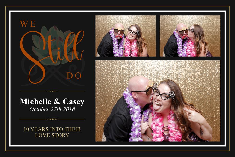 Michelle + Casey Output (24).jpg
