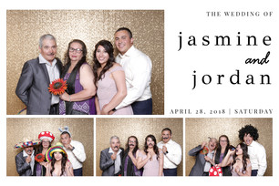 Jasmine & Jordan's Wedding Output (11).jpg