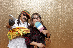 Michelle + Casey Image (23).jpg