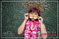 Sanmina's Summer BBQ GIF (42).mp4
