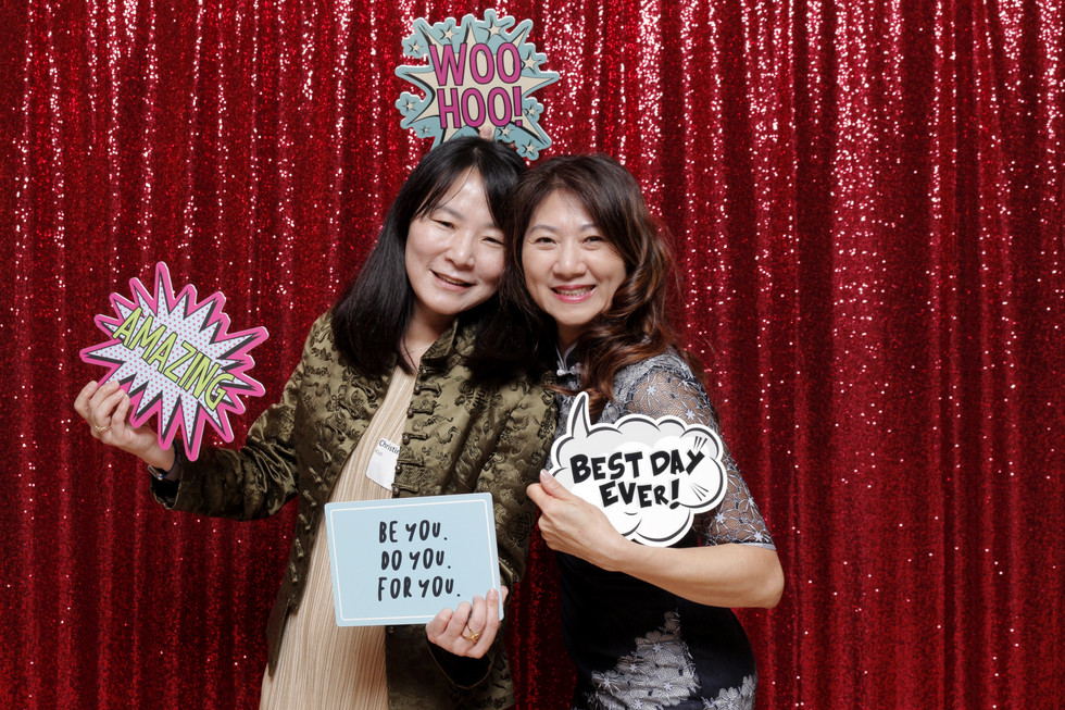 BCP's Lunar New Year Celebration (Individual Images)