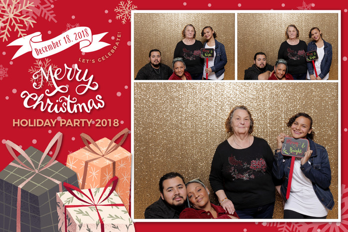 BCP's Holiday Party Output (36).jpg