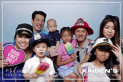 Kaiden's 1st Birthday GIF (9).mp4
