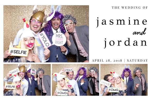 Jasmine & Jordan's Wedding Output (12).jpg
