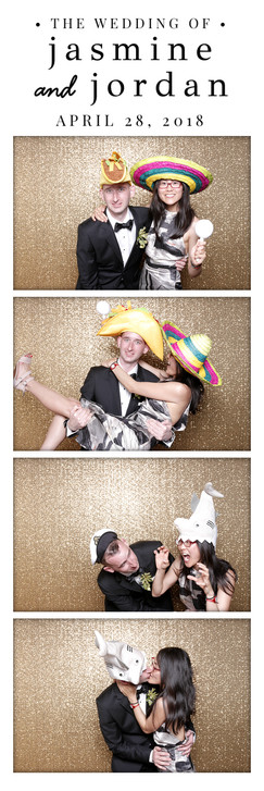 Jasmine & Jordan's Wedding Output (22).jpg
