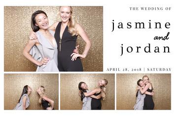 Jasmine & Jordan's Wedding Output (31).jpg