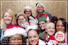 BCP's Holiday Party 2018 GIF (30).mp4