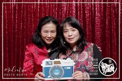 BCP's Lunar New Year 2019 GIF (16).mp4
