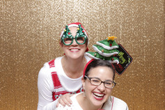BCP's Holiday Party 2018 Image (3).jpg