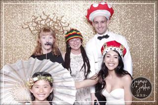 Jasmine & Jordan's Wedding GIF (26).mp4