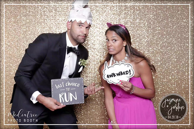 Jasmine & Jordan's Wedding GIF (5).mp4