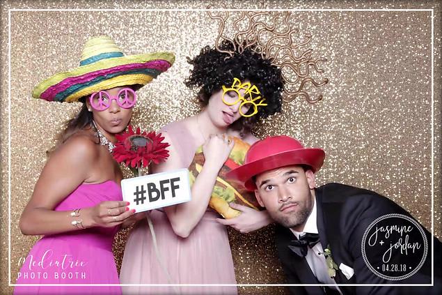 Jasmine & Jordan's Wedding GIF (19).mp4