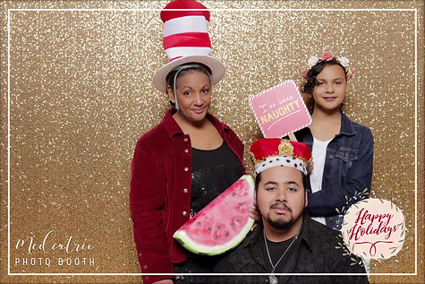 BCP's Holiday Party 2018 GIF (18).mp4