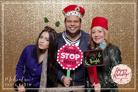 BCP's Holiday Party 2018 GIF (20).mp4