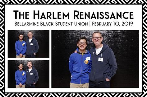 BCP (Harlem Renaissance) Output (3).jpg