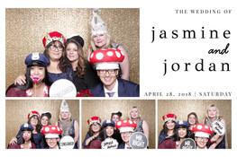 Jasmine & Jordan's Wedding Output (41).jpg