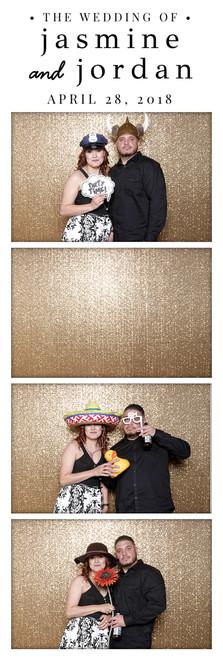 Jasmine & Jordan's Wedding Output (48).jpg