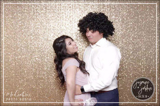 Jasmine & Jordan's Wedding GIF (30).mp4