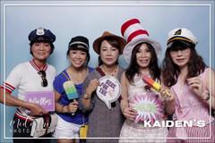 Kaiden's 1st Birthday GIF (7).mp4